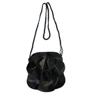 Vietnam Buffalo horn bag